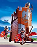 PLAYMOBIL® 4275 - Belagerungsturm