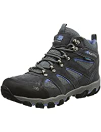Karrimor Bodmin Mid 5 Ladies weathertite