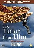 The Tailor from Ulm ( Der Schneider von Ulm ) [ Origine UK, Sans Langue Francaise ]