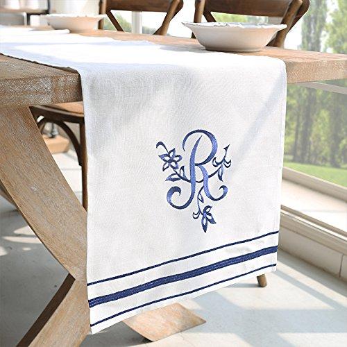 xuhuzirtablecloth-tablecloth-moderne-big-bamboo-stoff-von-hand-tuch-einfach-tischlaufer-table-cloth-