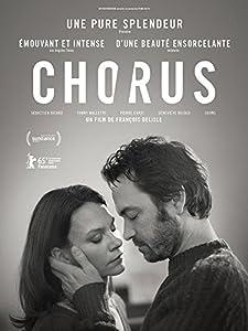 """Afficher """"Chorus"""""""