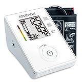 Rossmax C155F Oberarm-Blutdruckmessgerät