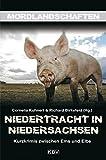 ISBN 3942446243