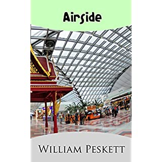 Airside: A Short Story