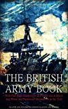 The British Navy Book (English Edition)