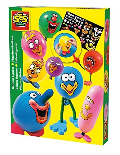 ses-00959-loisir-creatif-ballons-personnages