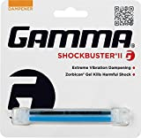 Gamma Sports Shockbuster 2Amortisseur de...