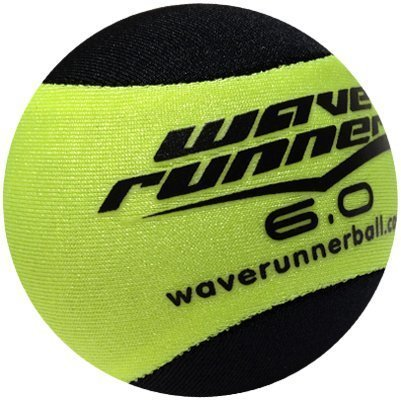 wave-runner-water-runner-skipping-ball-by-wave-runner