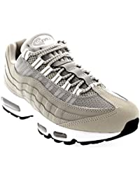 cheap for discount c2358 f4120 Nike Air Max 95, Scarpe da Ginnastica Uomo