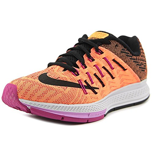 Nike Running Air Zoom Elite 8 Citrus 38