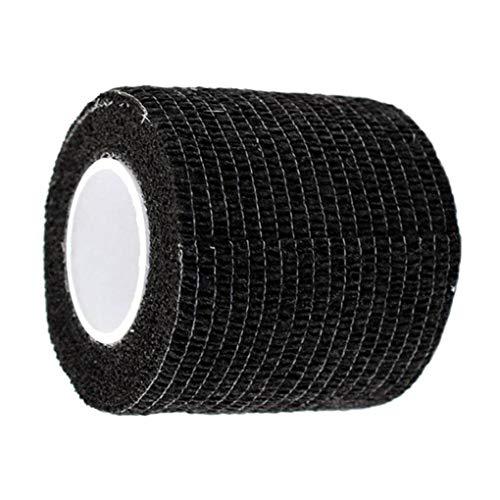 Uzinb 5cmx4.5M Sport Bandage Muskel Strain Injury Unterstützung Sport-Tape Muskeln Pflege Strap Aufkleber - Muskel-pflege