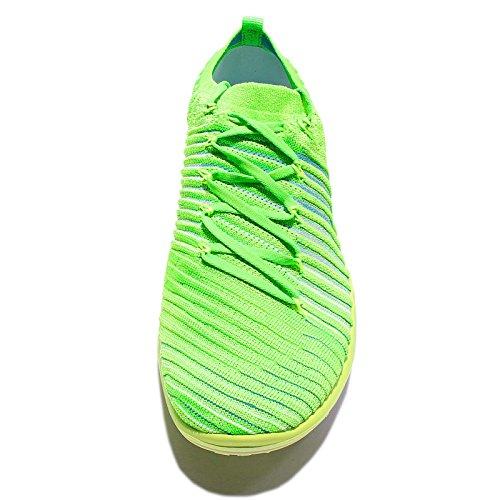 Nike - 833410-302, Scarpe sportive Donna Verde
