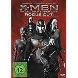 X-Men: Zukunft ist Vergangenheit - Rogue Cut