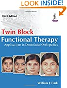 #5: Twin Block Functional Therapy-Applications In Dentofacial Orthopaedics