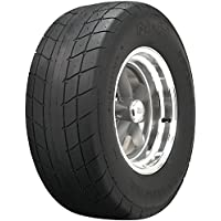 M&H RACEMASTER ROD-17 325/50R15 M&H Tire Radial Drag Rear