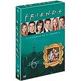 Friends - L'intégrale Saison 6 - Coffret 3 DVD