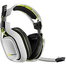 Astro Gaming A50 - Auriculares para Xbox One blanco