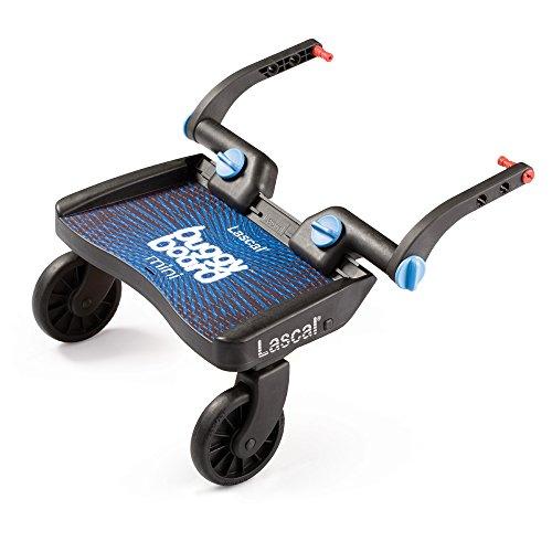 LASCAL 2950el buggy tarjeta mini 3d