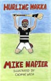 Hurling Hakka (English Edition)