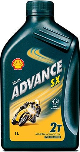lubrificante-shell-advance-sx-olio-per-i-motori-2-tempi