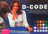 Generic D-Code