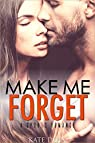Make Me Forget par Dean