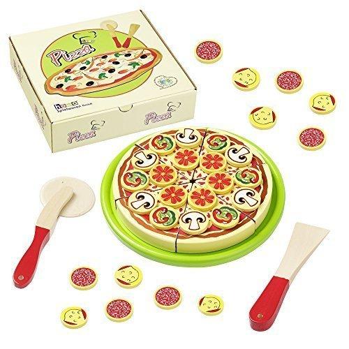 howa - Pizza per il taglio 4870