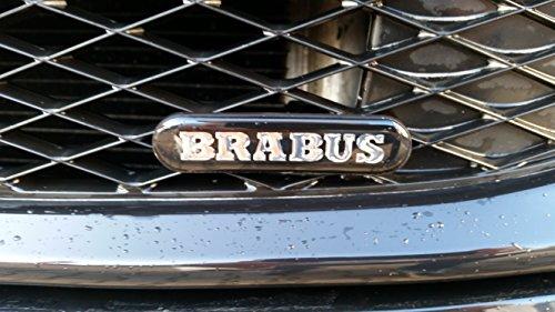 smart-brabus-logo-emblem-badge-para-enfriador-barbacoa-450-451-452-nuevo