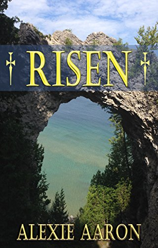 Risen (Haunted Series Book 22) - Download Free Health & Fitness Books
