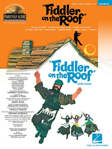 fiddler-on-the-roof-piano-play-along-volume-80