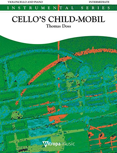 cellos-child-mobil