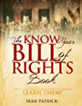 The Know Your Bill of Rights Book: Do...