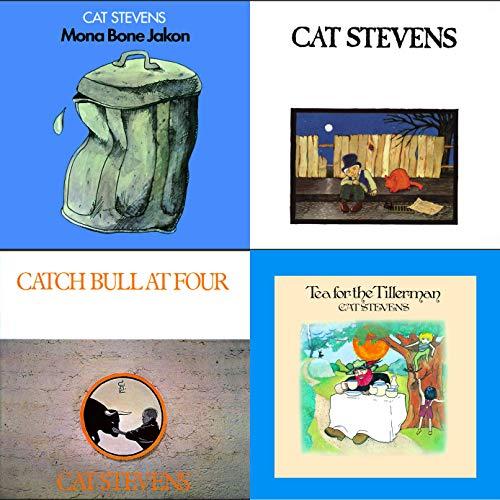 Cat Stevens: Hits