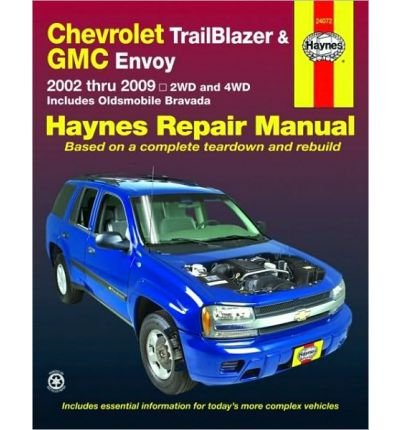 chevrolet-trailblazer-gmc-envoy-oldsmobile-bravada-automotive-repair-manual-by-ahlstrand-alanauthorp