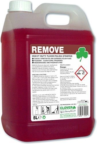 clover-remove-5ltr-floor-polish-stripper