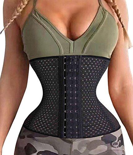 gotoly-waist-trainer-corset-korsett-mieder-corsage-cincher-dessous-body-shaper-l-fr-taille-29-315-in