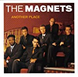 Songtexte von The Magnets - Another Place