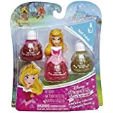 Cefa Toys 88298 Set Belleza Little Kingdom Princesas Disney Surtido (Cefa 88298)