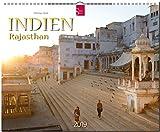 GF-Kalender INDIEN - RAJASTHAN 2019 -