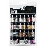 Jacquard - Juego de pigmentos en polvo