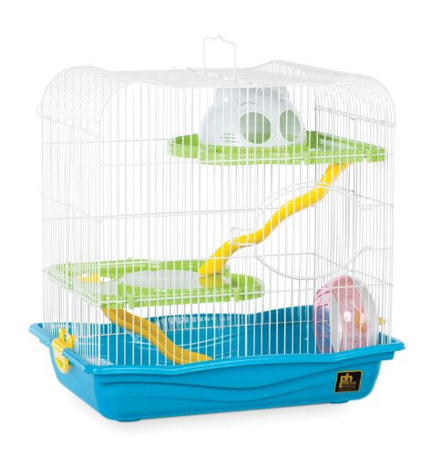 PREVUE PET PRODUCTS sp2005bl Hamster