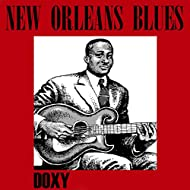 New Orleans Blues (Doxy Collection) [Remastered]