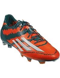 best service f0630 2e65d Adidas F50 adizero TRX FG scarpe da calcio da uomo · EUR 88,10 · Coppa Adidas  F50 Adizero Fg-messi mondo (ftwwht   sogold   cblack) (