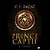 Le Roi: Prince Captif, T3
