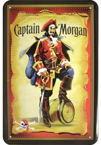 captain-morgan-tin-sign-design-by-drinks-bier-und-barmotive