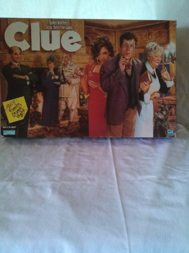 clue-parker-brothers-classic-detective-game-by-parker-brothers