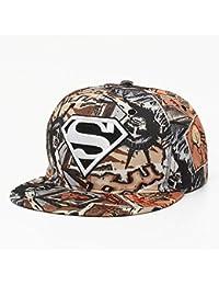 Amazon.es  sombreros hombre - wei   Sombreros y gorras   Accesorios ... 6c854c499d3