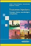CETKOVICH:Tratado del trastorno bipolar