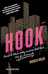 Hook par Michelle Miller