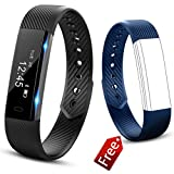 Fitness Activity Tracker, Molorical UP1 Fitness...